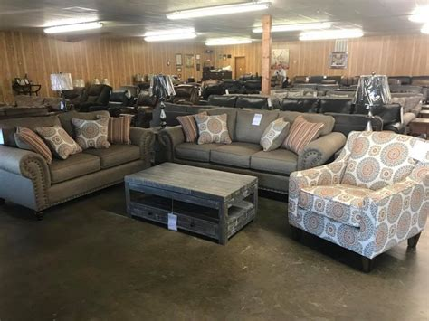 rogers furniture pontotoc ms home facebook