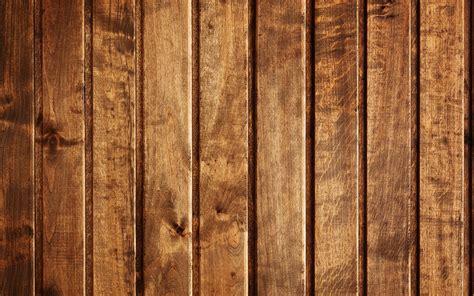 wood pattern wallpaper   wallpaperup