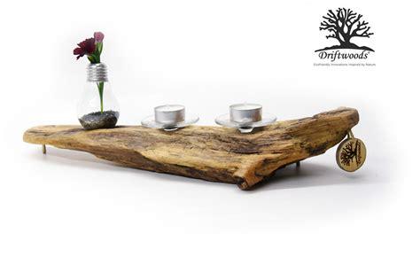 Einzigartig Treibholz Tisch Treibholz Tischdeko Designobjekte Und Einzigartige Deko