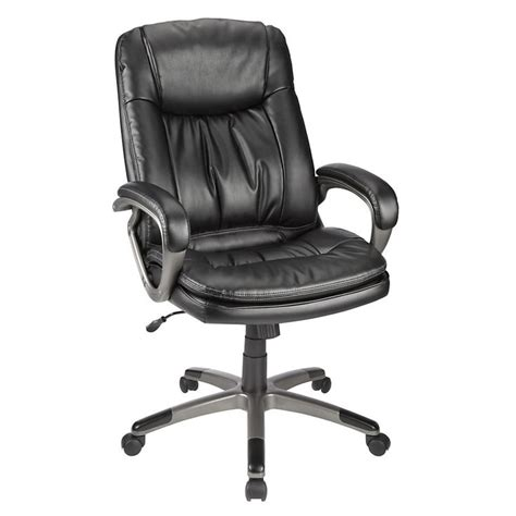 Fosner High Back Chair Assembly by 17 Best Images About Work Board On Pedestal