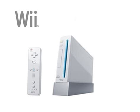 wii for extended advertising reaserch three coolbrands
