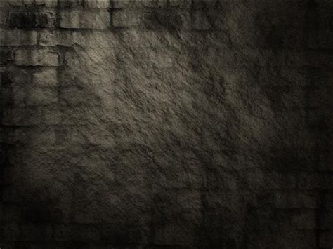 24+ Free Grunge Texture Backgrounds For Photoshop PSDDude