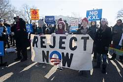 Biden to end permit for Keystone XL pipeline