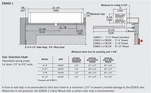 Dorma Ed 200 Wiring Diagram   27 Wiring Diagram Images