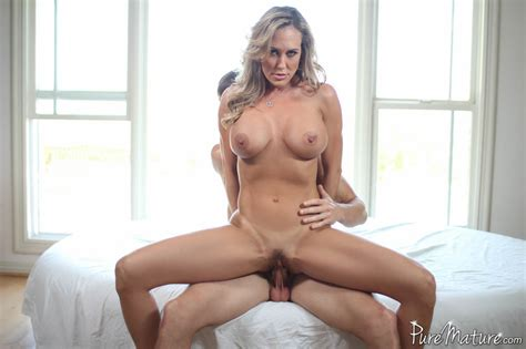 Sex Loved For This Kinky Bitch S Dick Hungr Xxx Dessert Picture