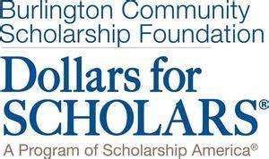 Burlington High School Guidance Department: Support ...