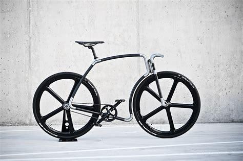 Top 10 Bike Designs Of 2015