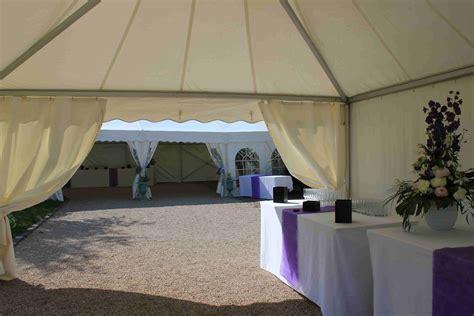 louer une tente de reception 28 images tentes et chapiteaux location chapiteaux tentes aix