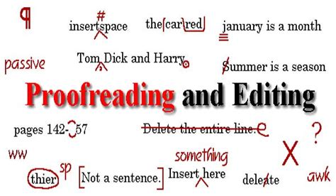 Custom Best Essay Proofreading For Hire by Essay Proofreading Service College Homework Help And
