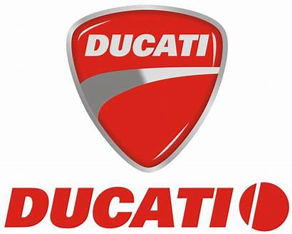 Ducati Pluspng 1200 Transparent
