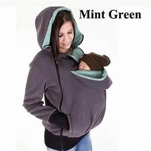 Porte Manteau Bébé : veste l porte b b manteau kangaroo hiver manteaux pour ~ Melissatoandfro.com Idées de Décoration
