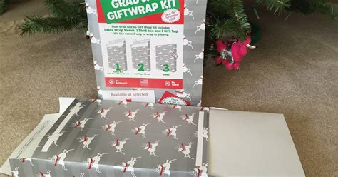 christmas light tester walgreens gift wrap guru st charles east teacher 39 s invention makes