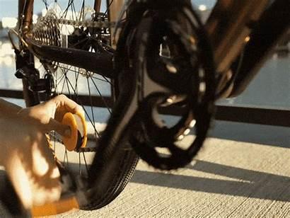 Chain Bike Oiler Oil Lubricate Chains Roller