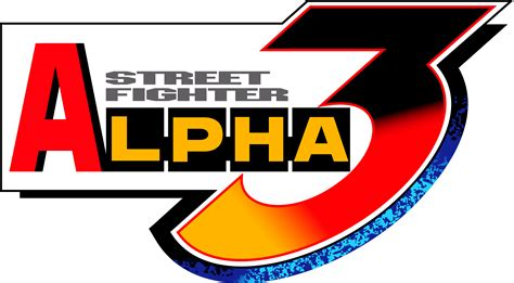 Street Fighter Alpha 3 Details - LaunchBox Games Database