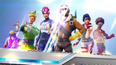 We did not find results for: New |Fortnite Skins| free wallpaper for Android - APK Download