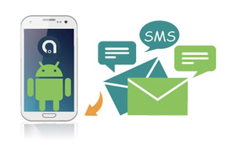 sms recovery android android sms recovery recover text messages from android