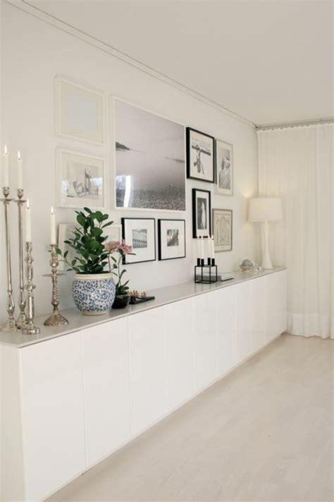 Wandgestaltung Mit Bildern by Wohnzimmerideen So Gestalten Sie Ihr Wohnzimmer Stylisch