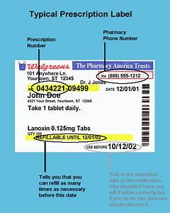 prescription bottle label template just bcause With cvs prescription label template