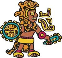 websites   aztec mayan   civilizations