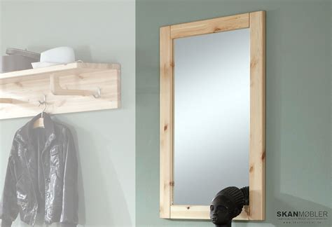 Schöne Spiegel Kaufen by Garderobenspiegel Kiefer Bestseller Shop F 252 R M 246 Bel Und