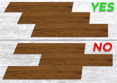 stagger laminate wood flooring floor roma