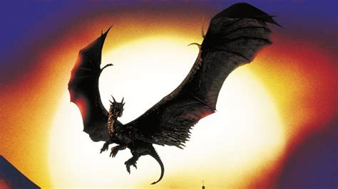 dragonheart   beginning  backdrops