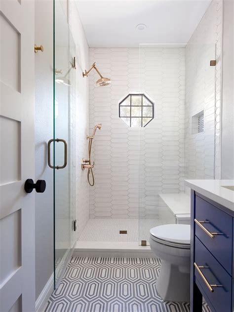 houzz   small bathroom pictures small bathroom