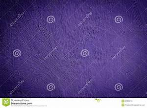 Elegant Purple Background | www.imgkid.com - The Image Kid ...