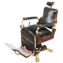 kochs barber chair models koch s salesman sle barber chair