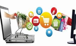 Www Poco Online Shop : online shopping offers today ~ Bigdaddyawards.com Haus und Dekorationen
