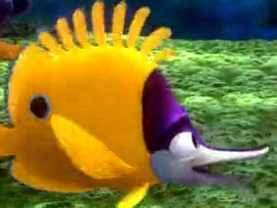 Mariposa Dory Boat by We Can Save Dory Finding Nemo