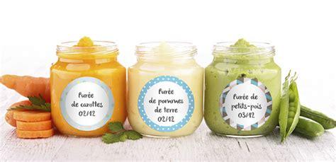 La Cuisine De Bébé Gazette D 39 Une Maman Le 9 Astuces Pour Cuisiner