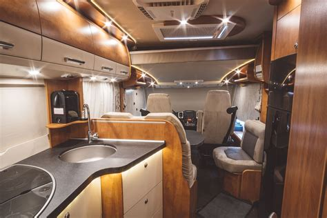 Being voted the best rv repair shop, our customers are confident that their motorcoach will be repaired and running like new! RV One Tech - Mobile RV Repair Service | RV Electronics ...