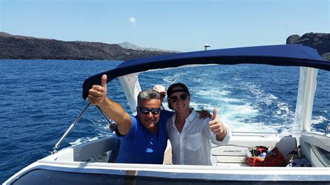 Yacht Cruises by 3 Hour Private Sunset Cruise Santorini Yacht Cruises
