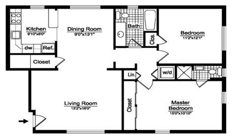 bedroom  bath open floor plans  bedroom  bath house
