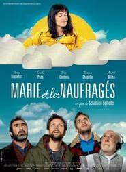 Focus Streaming Vf : marie humbert l amour d une m re film streaming ~ Medecine-chirurgie-esthetiques.com Avis de Voitures