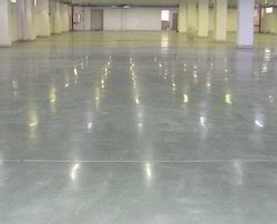 Floor Hardener   Manufacturers, Suppliers & Exporters