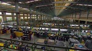 The Biggest Factory in the World - Discovery Channel ...