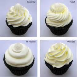 cupcake design cupcake decorating tutorial decorate this