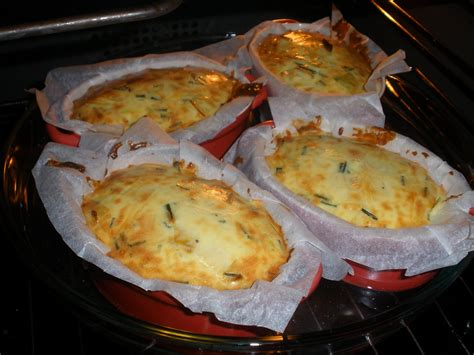 recette de cuisine simple pour debutant cuisine recettes d entrã es idã es de recettes d entrã es