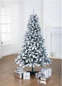 real christmas trees asda top homeware for from asda