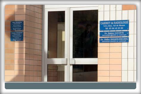 cabinet de radiologie st claude claude im2p