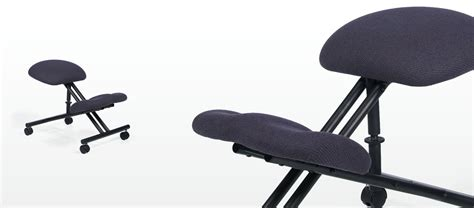 kneeling chair ca global furniture
