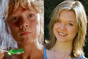 What Happened to 31 Child Stars You Forgot About