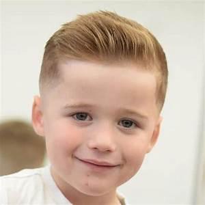 25 Cute Toddler Boy Haircuts Men39s Hairstyles Haircuts