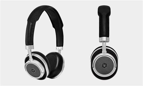 master and dynamic mw50 master dynamic s new on ear headphone is a bit costly