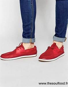 Pull Le Coq Sportif Bleu Blanc Rouge : marque new look chaussures en jean talons compens s femme bleu chaussures new look fr opf ~ Melissatoandfro.com Idées de Décoration