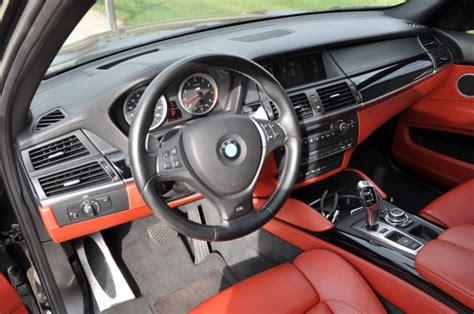 Bmw X5 M Modification by Bmw X5m Performance Modifications Car Repair