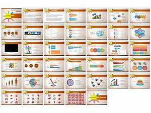 Accounting PowerPoint Templates - Accounting PowerPoint ...