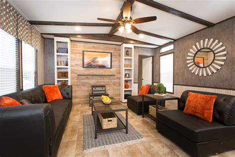 plan  mobile home living room layout   steps